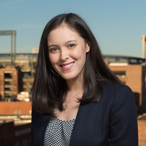 Katy Lum -  Denver Family Law Attorney